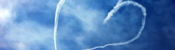 Air Sign Love