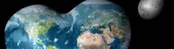 Earth Sign Love